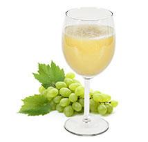 Čerstvý a kvalitní burčák | Víno & Destiláty