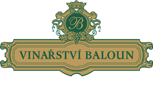 Vinařství Radomil Baloun, Velké Pavlovice | Víno & Destiláty